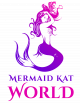 Mermaid Kat World